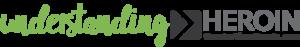 GreaterThanHeroin-LOGO-Web