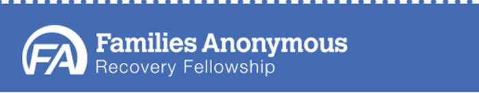 family-anonymous