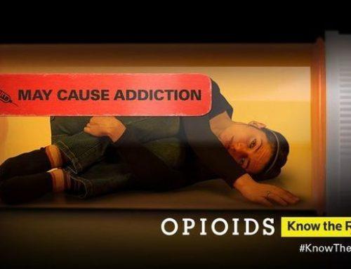 meth epidemic vs crack epidemic of the 1980's