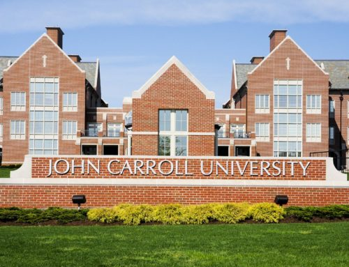 John Carroll University to offer certificate for substance-abuse counseling